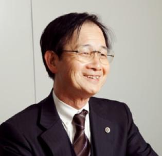 櫻井光政(JCSOS-海外留学生安全対策協議会理事)